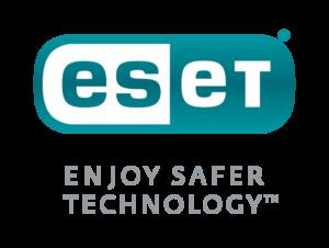 ESET_Logo_03_Vertikal_Positiv_RGB_WEB