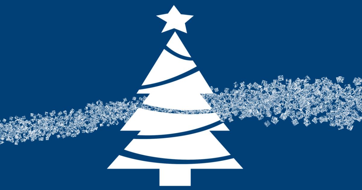 Weihnachtskarten_FB